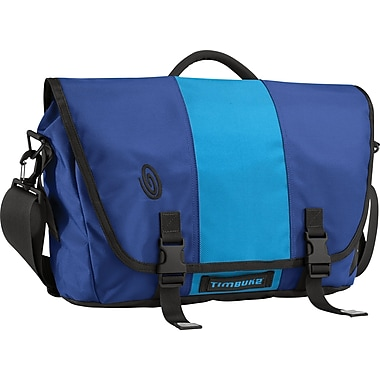 Timbuk2 Commute Laptop TSA-Friendly Messenger, Night Blue
