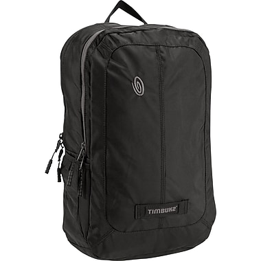 Timbuk2 Blackbird Laptop Backpack, Black