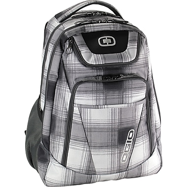 OGIO  Computer Backpack Ombre, 17.3in.