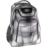 OGIO  Computer Backpack Ombre, 17.3