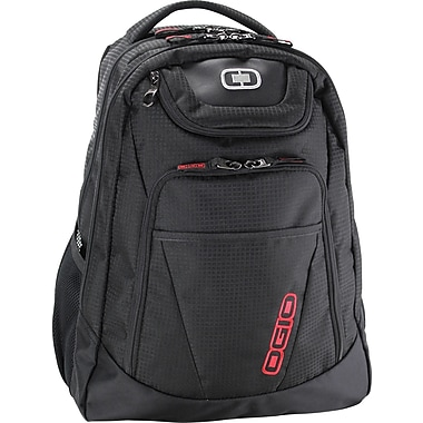 OGIO Computer Backpack Ipad, 17.3in.