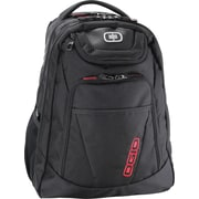 OGIO Computer Backpack, 17.3