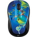 Logitech® Wireless Mouse M325 (Into the Deep)