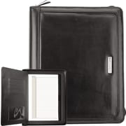 Day Runner® Windsor Refillable Planner