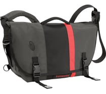 Sling Backpacks / Messenger Bags
