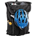 Timbuk2 Phoenix Cycling Backpack, Black