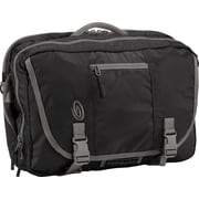 Timbuk2 Ram Laptop Backpack, Black