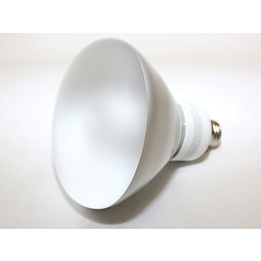 16 Watt TCP Pro Series TruDim™ R40 Dimmable Reflector Warm White Compact Fluorescent Bulbs