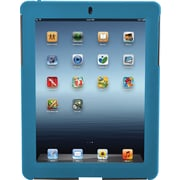 Targus SafePort® Case Rugged for iPad®, Blue