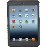 Targus SafePort® Case Rugged for iPad® mini, Black