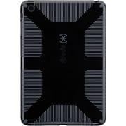 Speck CandyShell Grip Cases for iPad Mini, Black/Slate