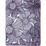 Speck FitFolio case for iPad 3 Fresh Bloom Pink/Black
