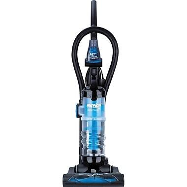 eureka® AirSpeed One Vacuum Cleaner