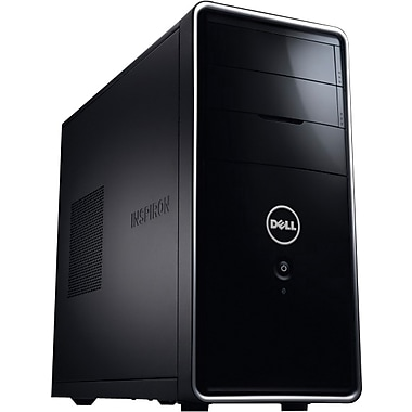 Dell Optiplex Desktop Computer GHz Core 2 Duo Tower PC, 8GB RAM, 1 TB HDD, Windows 10,, Dual 17