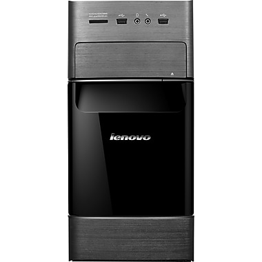 Lenovo H535 Desktop PC