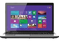 Toshiba L75D-A7283 17.3' Laptop