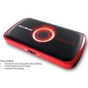 AVerMedia C875 Live Gamer Portable (LGP) HD Game Capture Video Device