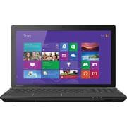 "Toshiba 15.6"" Laptop"