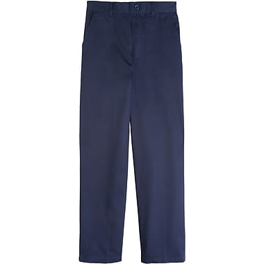 French Toast Boys Pull-On Boys Pants, Navy