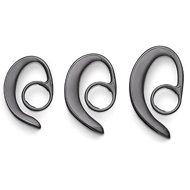 Plantronics 64394-11 Replacement Ear Loops for CS50