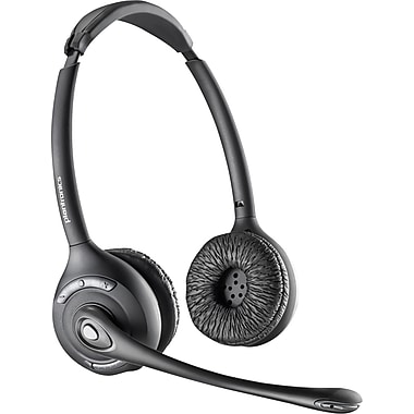 Plantronics 86920-01 Replacement Headset for CS520