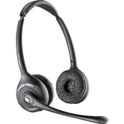 Plantronics® 86920-01 Replacement Headset for CS520