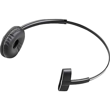 Plantronics 84605-01 Over-the-Head Headband for Savi W740/W745