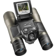 Barska 8x32mm, Point N View 8.0MP, Binoculars and Camera