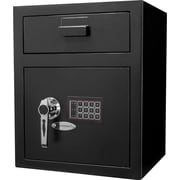 BarskaLarge Keypad Depository Safe