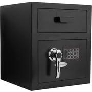 Barska Standard Keypad Depository Safe