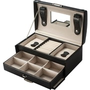 Barska Cheri Bliss Jewelry Case JC-50