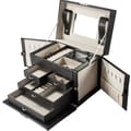 Barska Cheri Bliss Jewelry Case JC-200