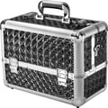 Barska Cheri Bliss Cosmetic Case CC-200