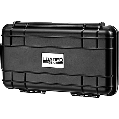 Barska Loaded Gear HD-50 Hard Case