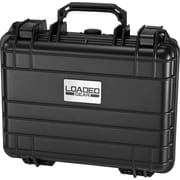 Barska Loaded Gear HD-200 Hard Case