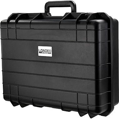 Barska Loaded Gear HD-400 Hard Case
