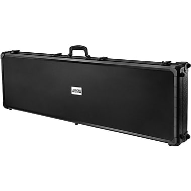 Barska AX-200 Loaded Gear Case
