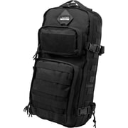 Barska Loaded Gear GX-300 Sling Backpack