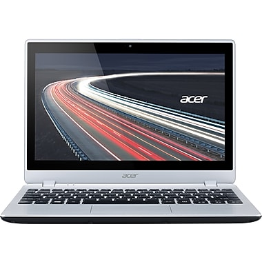 Acer® Aspire V5 11.6in. Touch Screen Laptop