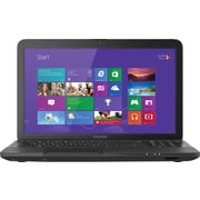 Toshiba C855D-S5950 15.6 Laptop (Refurbished)