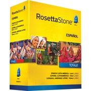 Rosetta StoneMD – Allemand