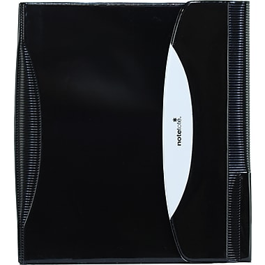 NoteTote® Binder, 1-1/2