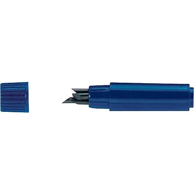 Staedtler® Compass Replacement Leads, 12/Pack
