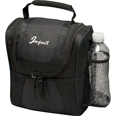 Impact Insulated Cooler Bag