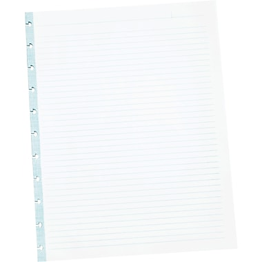 Martha Stewart Home Office™ with Avery™ Discbound Filler Paper