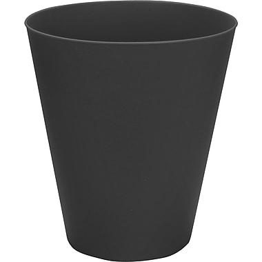 Hefty® Vanity Wastebasket, 2.25 gal.