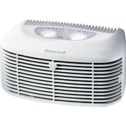 Honeywell® HEPAClean® Compact Air Purifier