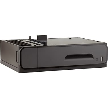 HP Officejet Pro X-Series 500-sheet Tray (CN595A)