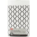 Staples Decorative Screen Cleaning Wipes, Lattice