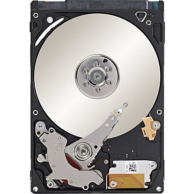 Seagate Internal Laptop SSHD 1TB SATA / Hybrid Kit
